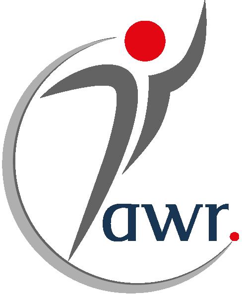 14039_logo_awr_grau