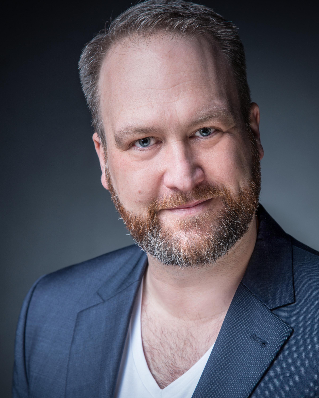 Alexander W. Reitz