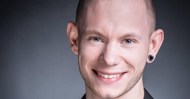 Marius Küpper