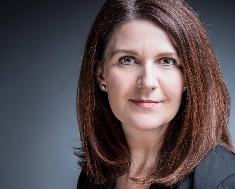 Michaela Schrandt-Reitz