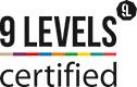 9 Level