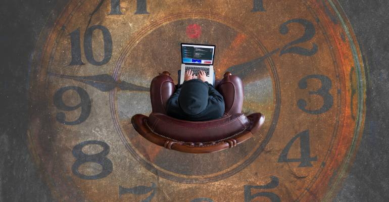 Time management – how to use your time more efficient