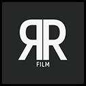 Revier Film
